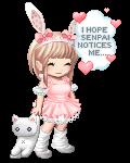 S3LINA's avatar