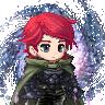 Andromeda Shun's avatar