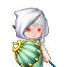 avodkabottle's avatar