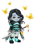 Morrighan-Brann's avatar