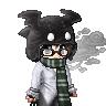 seashore_38's avatar