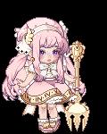 Ayame Shizuko's avatar