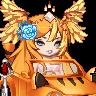 meair's avatar
