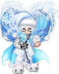 Darian118's avatar