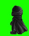 [NPC] Sniper