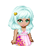 black_blood_rayne's avatar
