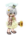 hatsunen's avatar