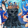 Scuba Max's avatar