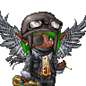 Toge's avatar