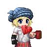 Zichon_Zangetsu's avatar