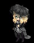 Vampiress_4_Life