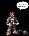 Kid Kuma's avatar
