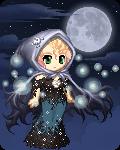 cassie2090's avatar