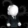 iDarkEden's avatar