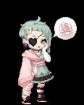 zombirr's avatar