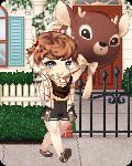 rainykitty's avatar