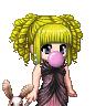 ebilkitten4221's avatar