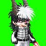 Radi Aera's avatar
