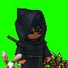 SxLeoSlypher's avatar