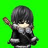 Kino Josuke's avatar