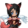 Elphaba_The_Fallen_Angel's avatar