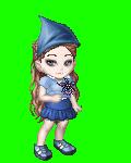 lov3hurts93's avatar