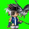 Kotameirra's avatar