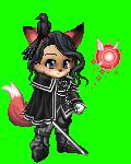 Zombie of Threed's avatar