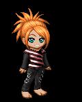TruexNorth's avatar