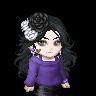 IchigoRomance's avatar