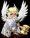 Adrian Monjula's avatar