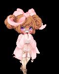 Babbypansu's avatar