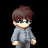 MegachrisX's avatar