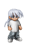 Sephiroth x12's avatar