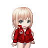KayaScollyWogs's avatar