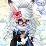 kiara_miyona_takami_'s avatar