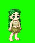 `Faith's avatar