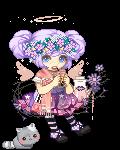 Sakata-chan's avatar