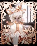 Akira Hayashi's avatar