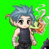 dragonknightx's avatar