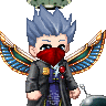 Lord-god-kakashi's avatar