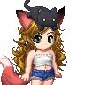Kitary's avatar