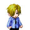 eth Nargy's avatar
