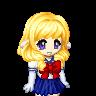 HeroineHannah's avatar