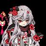 FBSchin's avatar