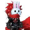 Syncoroll's avatar