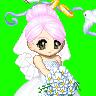 Yan Xin's avatar