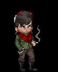 AZARABI's avatar