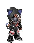 Animehybrid's avatar