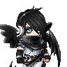 Riot God's avatar
